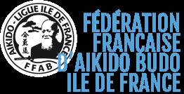 ffab-idf-full
