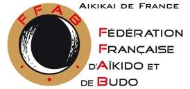 FFAB2