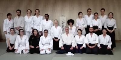 Invité 2 - Jean-Louis Capmas - Octobre 2018