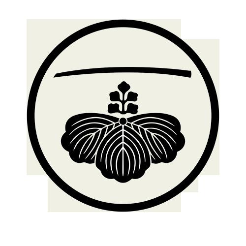 logo LFLS