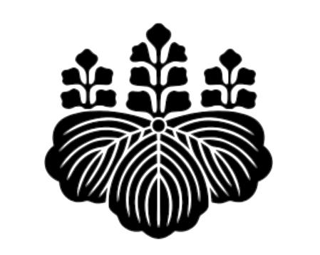 mon Toyotomi