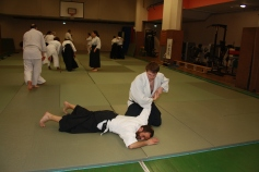 Stage_aikido_17-03-2019_193